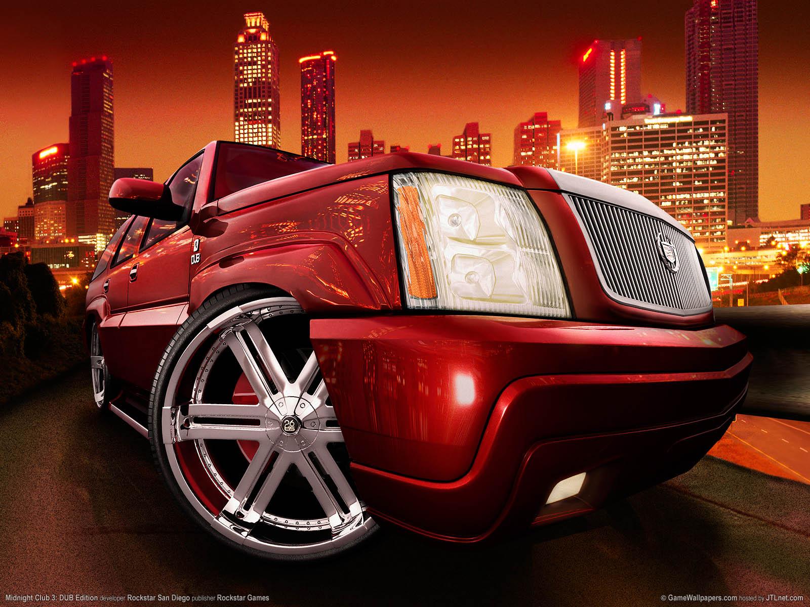 De Tuning Autos Tunados 346165 Wallpaper wallpaper