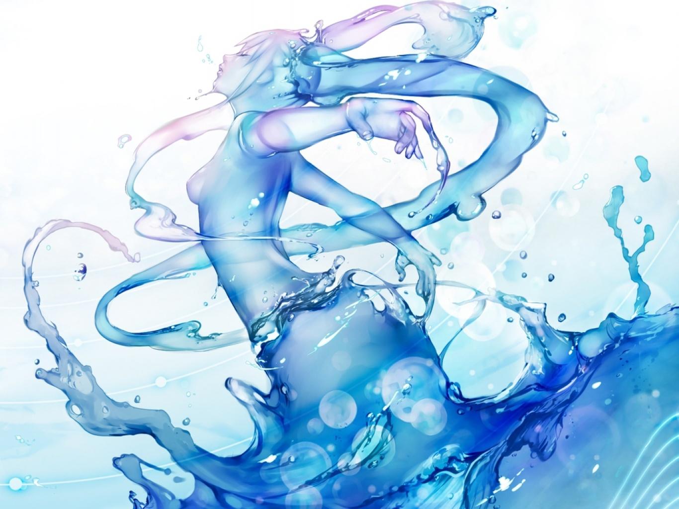 Cars Disney Hd Fondo D Mujer De Agua 348120 Wallpaper wallpaper