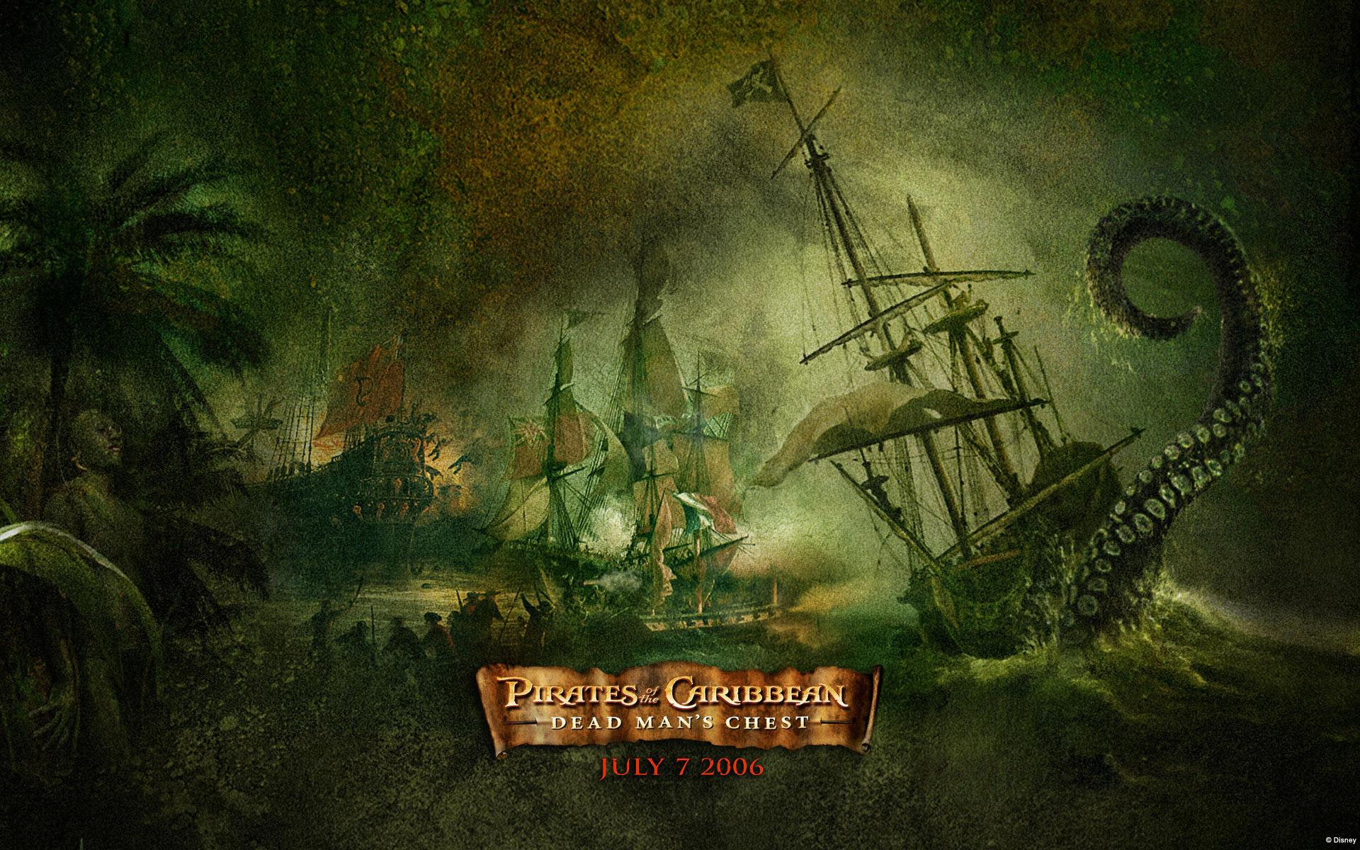 pirates of the caribbean 832173 wallpaper wallpaper