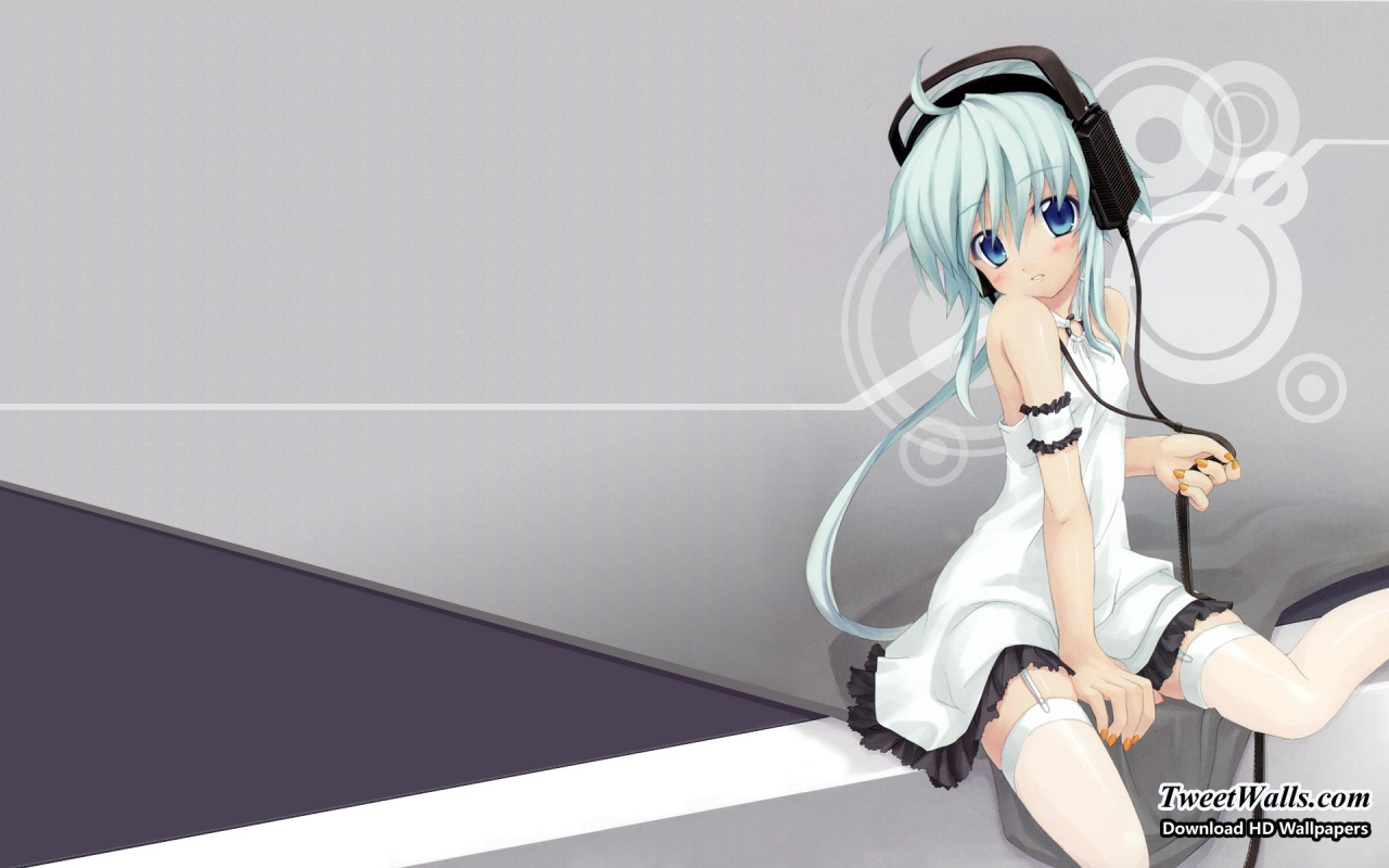 Anime Hq Pictures 217475 Wallpaper wallpaper