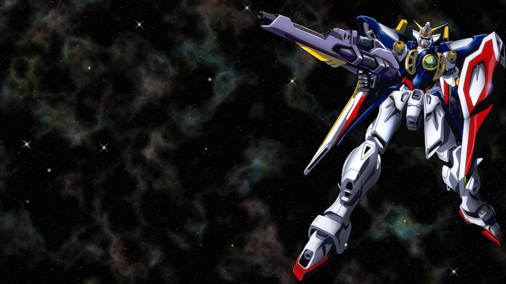 Gundam hd 611706 wallpaper wallpaper cartoon gundam hd 611706 wallpaper wallpaper voltagebd Images