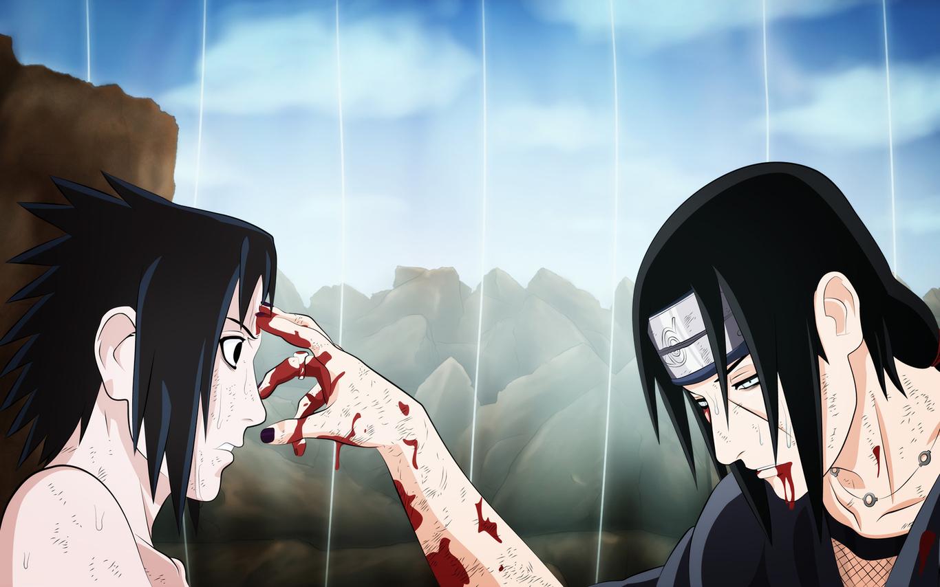 Anime Love Hd Naruto Fondo Jpg 695419 Wallpaper wallpaper