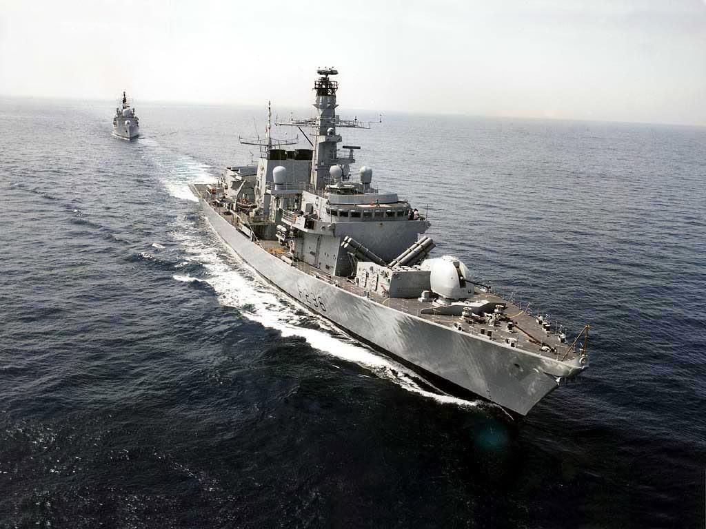 Boats Military Patrol Navy 150395 Wallpaper wallpaper