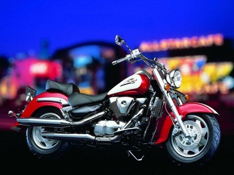 Harley Davidson Motorcycles Free Kawasaki 88832 Wallpaper wallpaper
