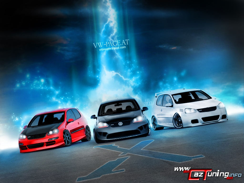 Carros Tuning 135504 Wallpaper wallpaper