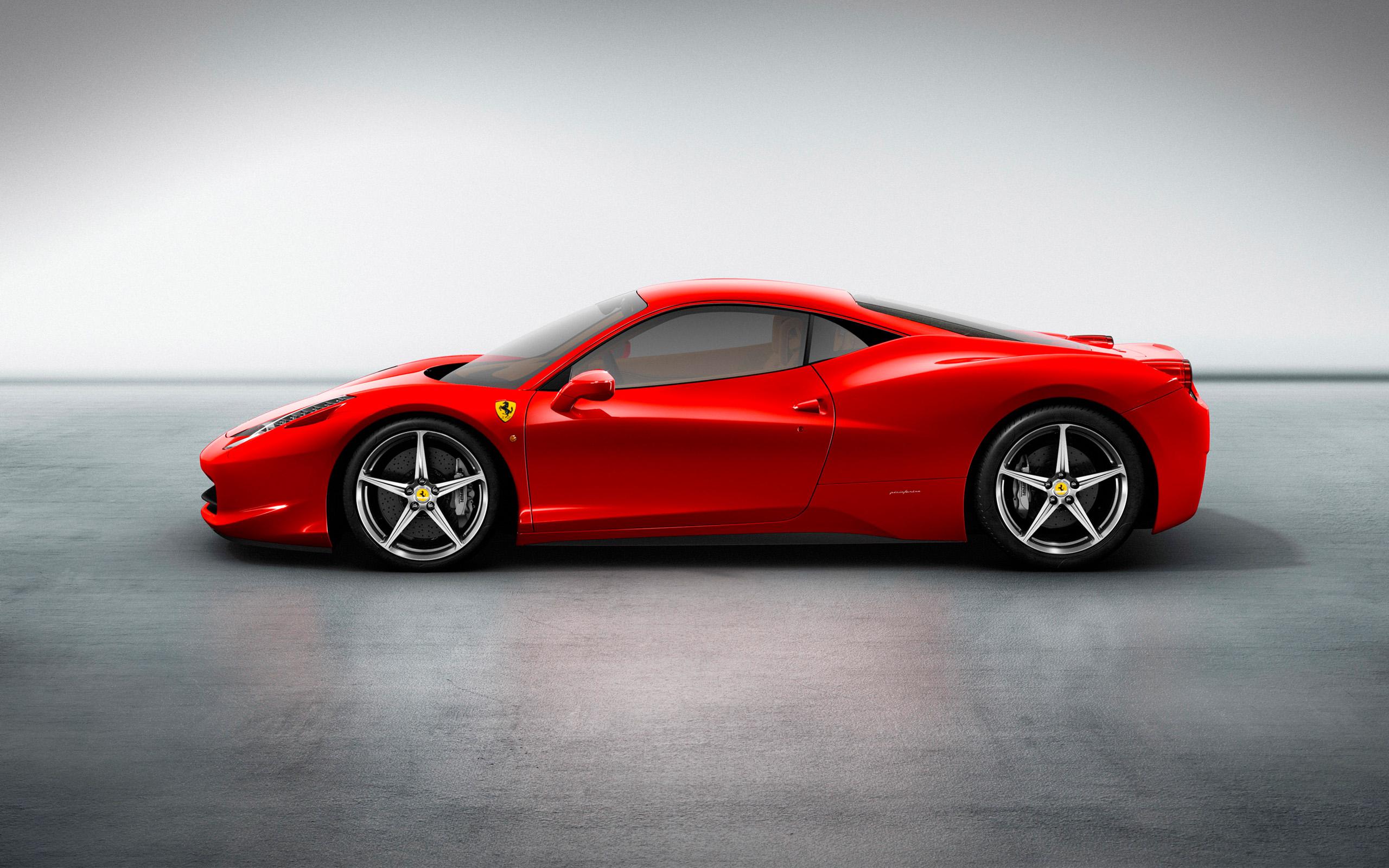 Hummer Car Ferrari Italia Hd Wide 871400 Wallpaper Wallpaper