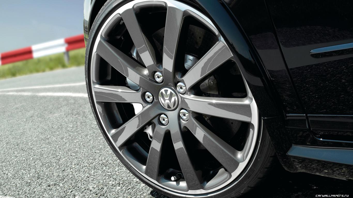 Car Volkswagen Passat R Styling Concept 461546 Wallpaper wallpaper
