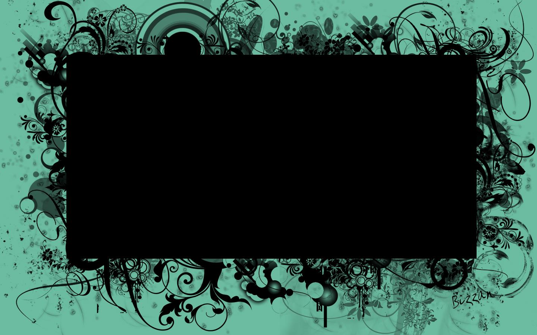 D Abstract Art X Tutorials Contact Links Home Digital Frame 614768 Wallpaper wallpaper