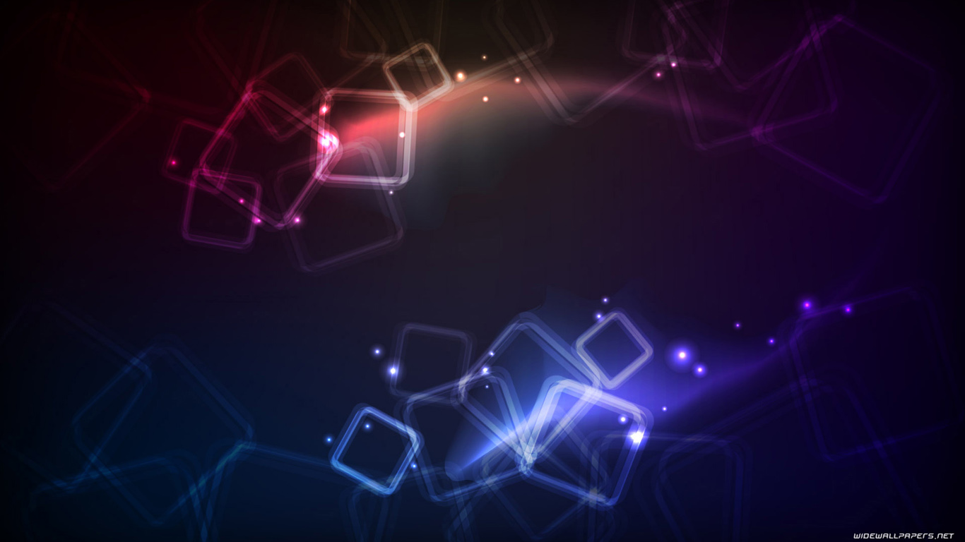 Abstract Vector Wide And Hd Dark 215635 Wallpaper wallpaper