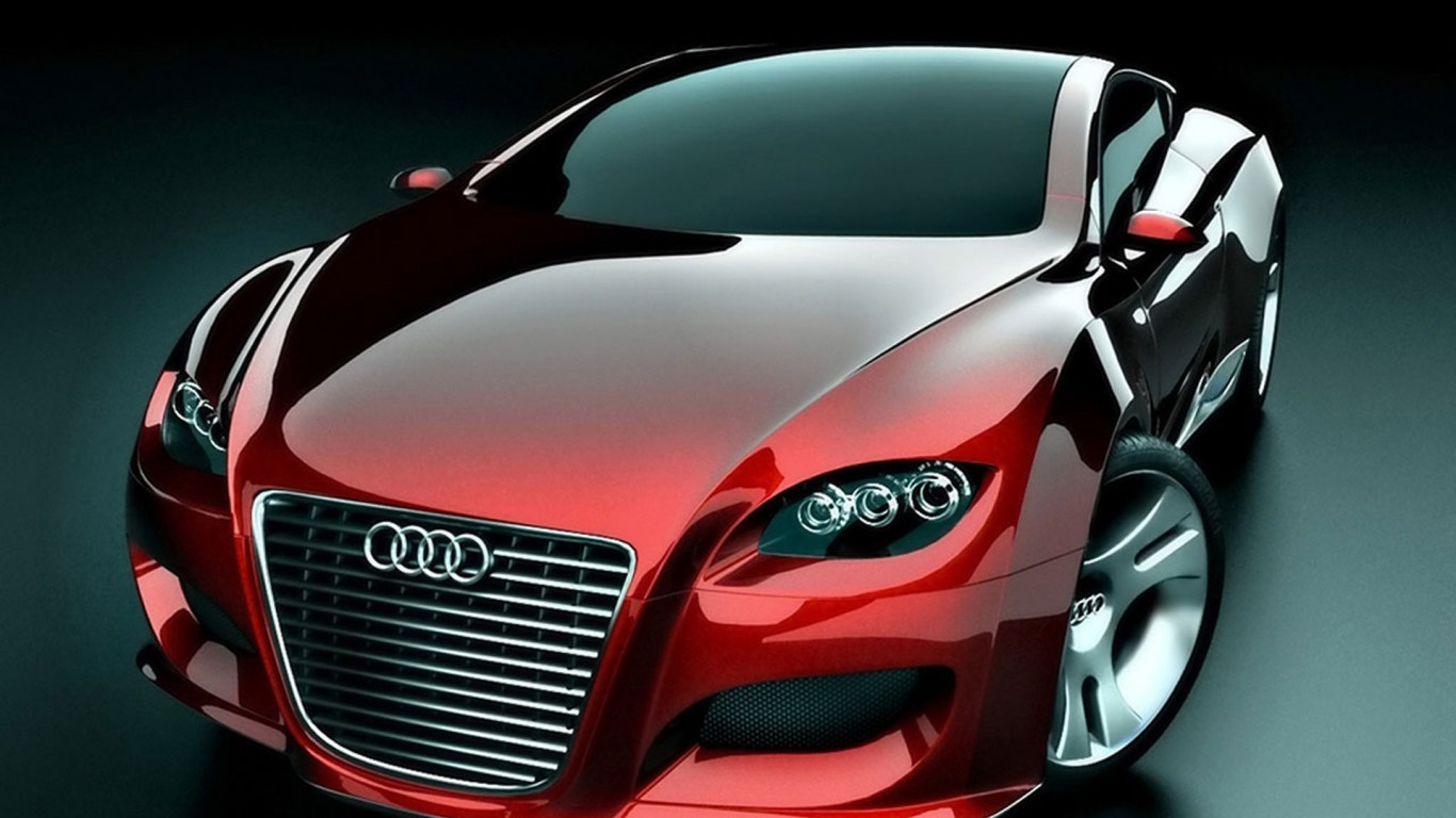 car hd concept audi locus jootix 164687 wallpaper wallpaper