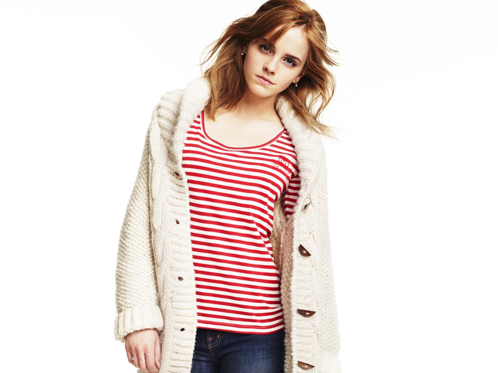 Emma Watson 270 wallpaper