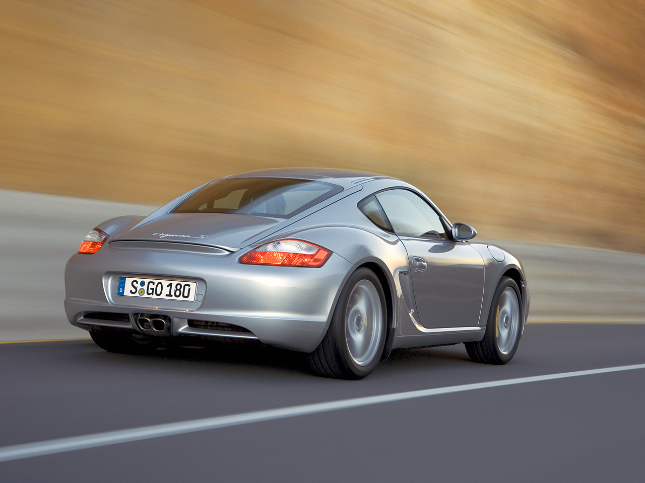 Porsche Car Cayman S Pictures And 224291 Wallpaper wallpaper