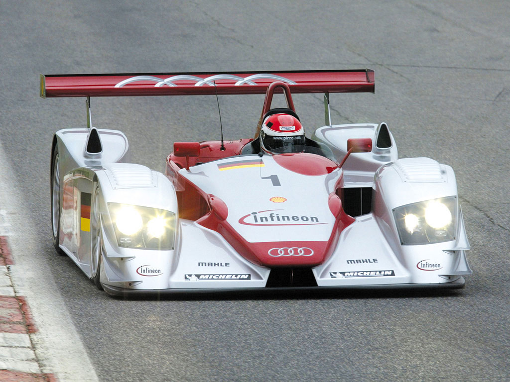 Racing Cars R Infineon Car And Backgrounds 168849 Wallpaper wallpaper
