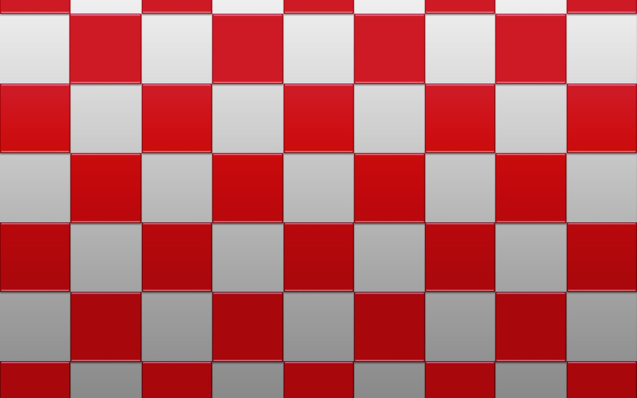 Red Abstract Squares Awesome 87848 Wallpaper wallpaper
