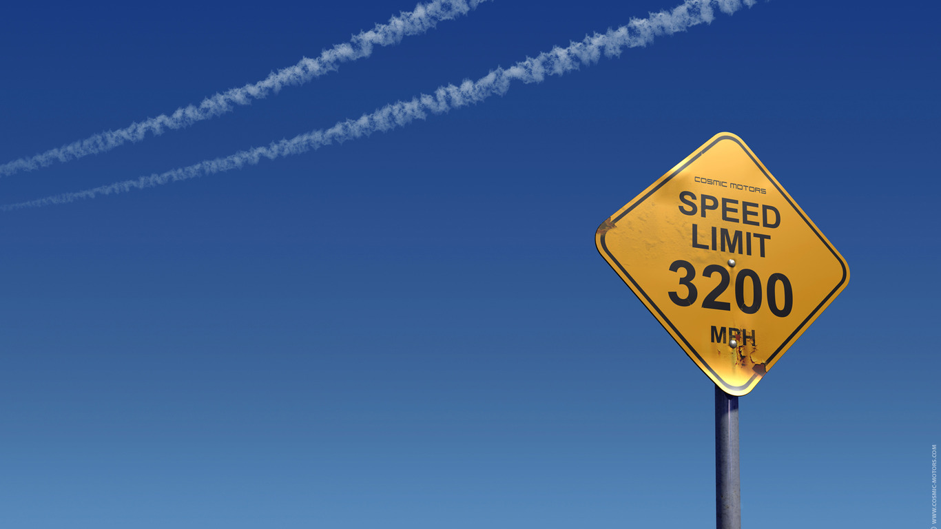 Girls And Cars Speed Limit Mph 123475 Wallpaper wallpaper
