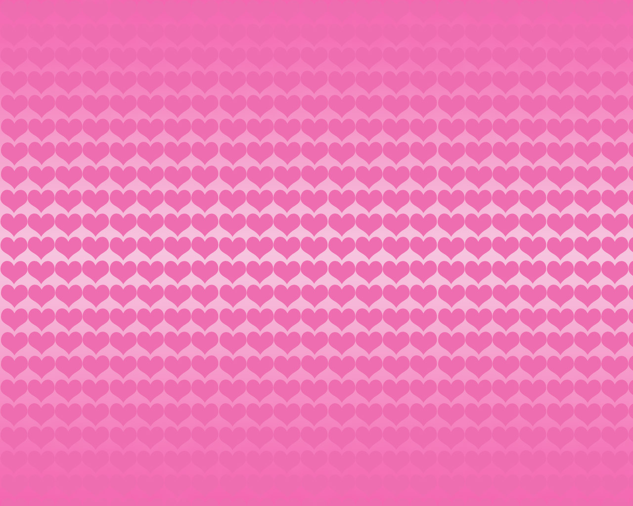Pink Hd Abstract Laptops Mobile Phones Colorful Girly Backgrounds ...