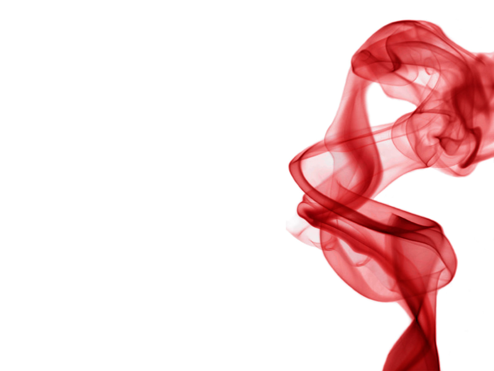 Red Abstract White Smoke Desktop X 88127 Wallpaper wallpaper
