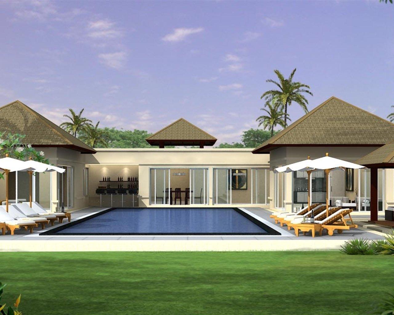 Architecture dubai modern hd widescreen 176640 wallpaper for 3d wallpaper for home dubai