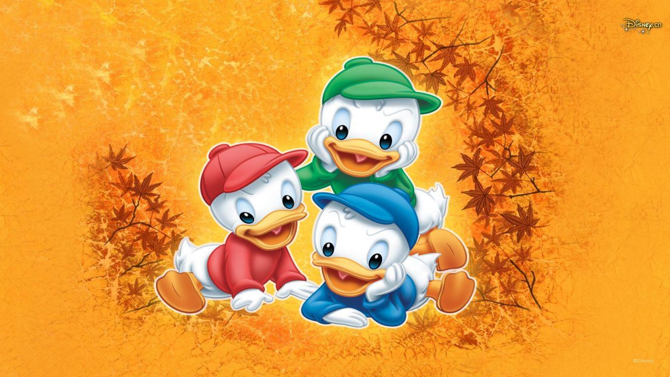 Cartoon Disney Resolution X Free 175614 Wallpaper Wallpaper