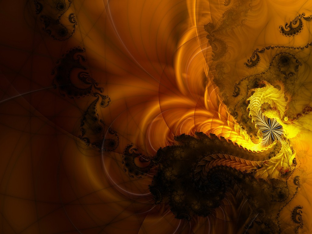 Red Abstract Dragon Free 137711 Wallpaper wallpaper