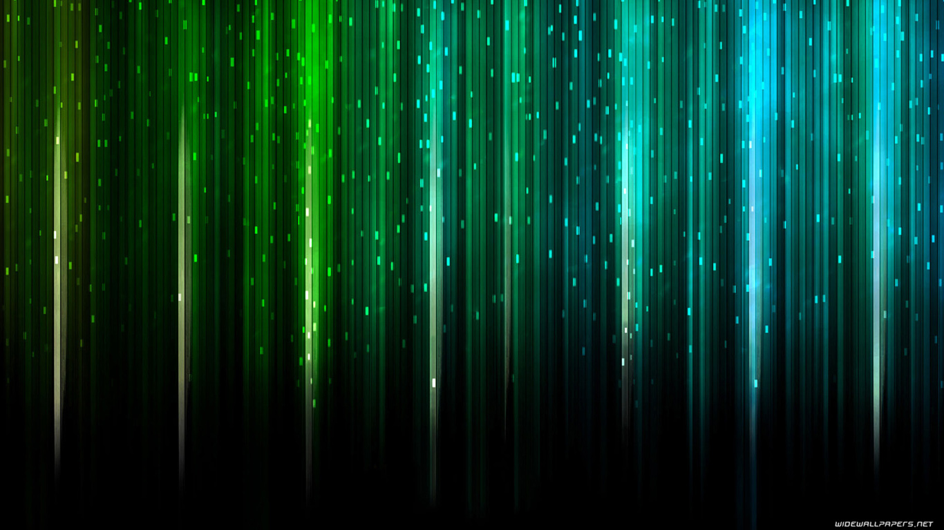 Abstract Vector Wide And Hd Vertical Lines 430328 Wallpaper wallpaper