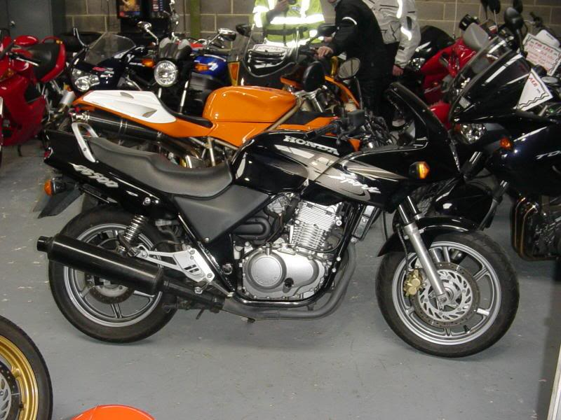 Honda Motorcycles Webshots Rides Offers Thousands Of The Best Car 83534 Wallpaper wallpaper