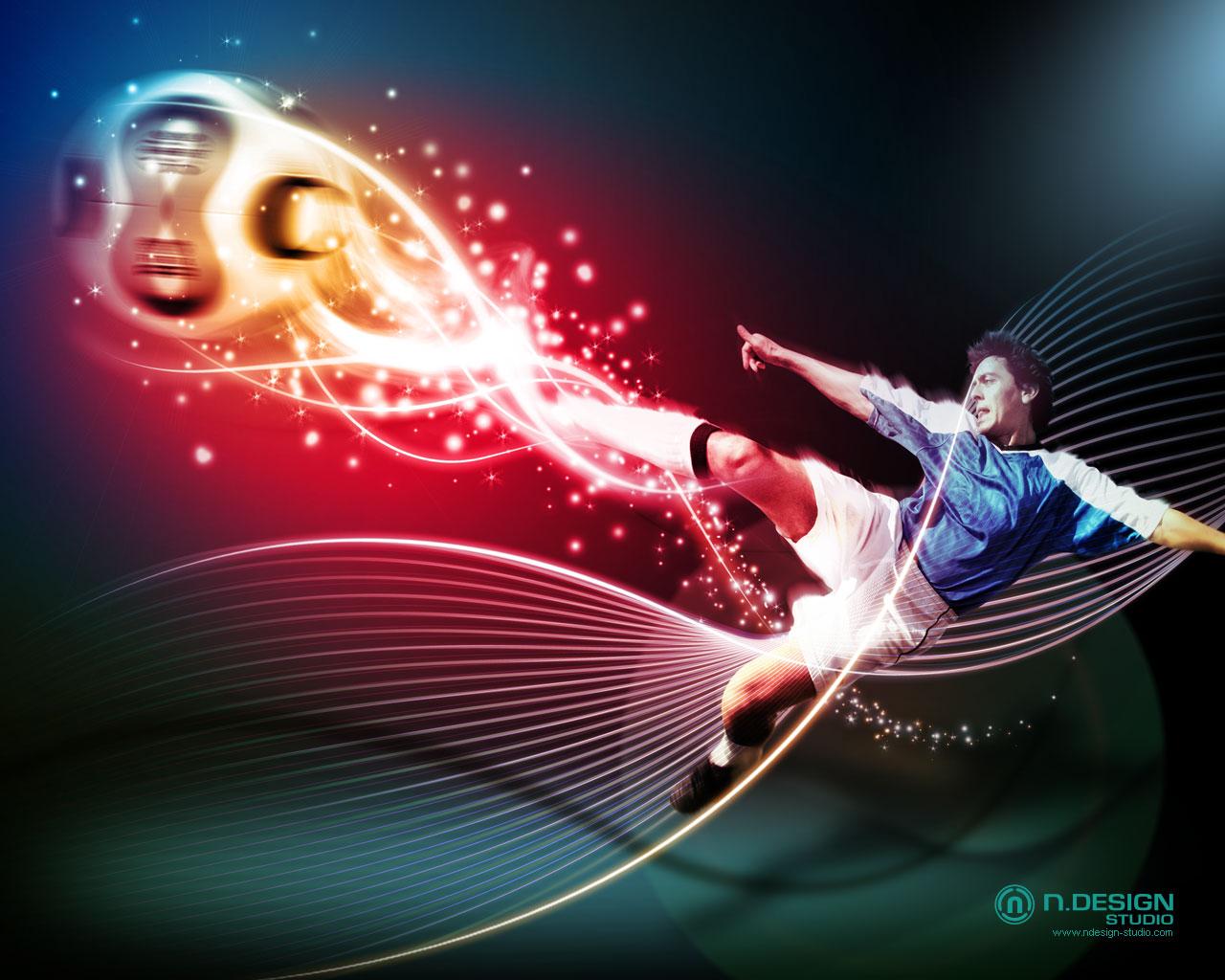 Cartoon Love Football Hd 208147 Wallpaper Wallpaper