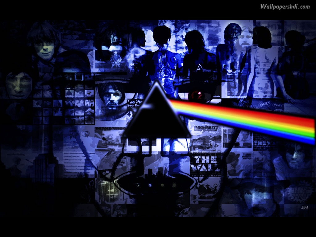 pink floyd animals pyramid hd for free backgrounds 359426 wallpaper