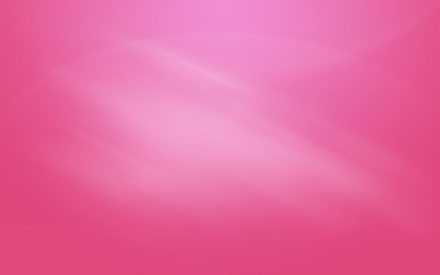 <b>Abstract Background Pink</b> Violet Stars And Lines Stock Vector ...