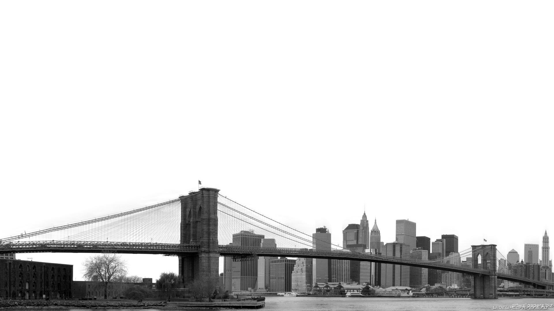 Architecture Cities Full Hd 439975 Wallpaper wallpaper