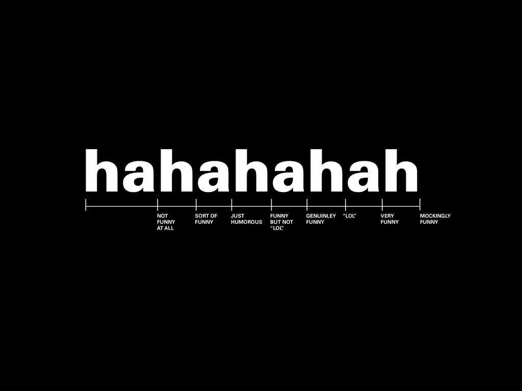 Funny Cartoon Helvetica Typography Fun Free Photos 9202 Wallpaper wallpaper