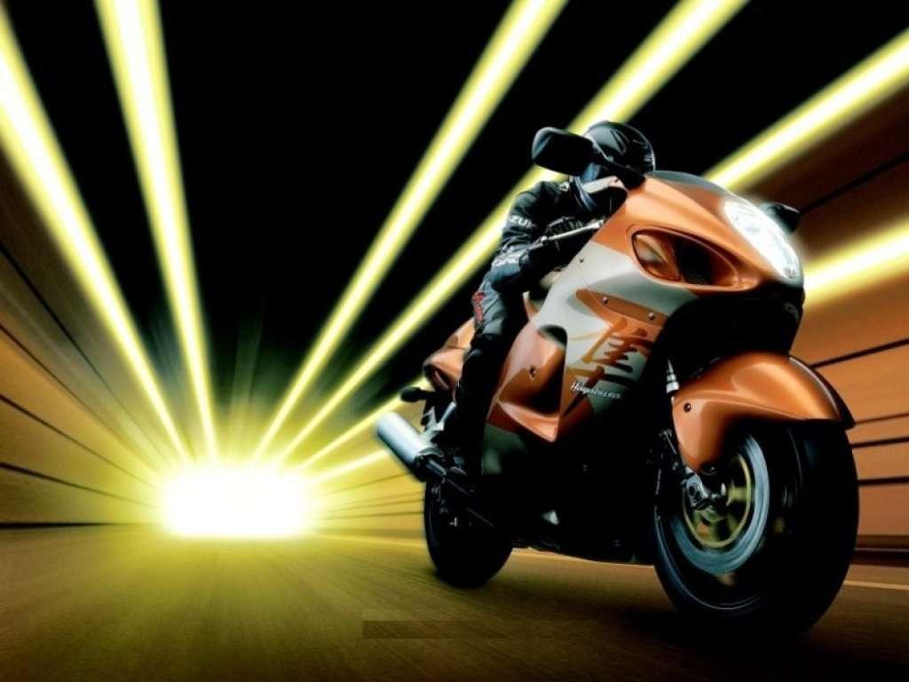 Motorcycles In Hd Car Vista 52958 Wallpaper wallpaper