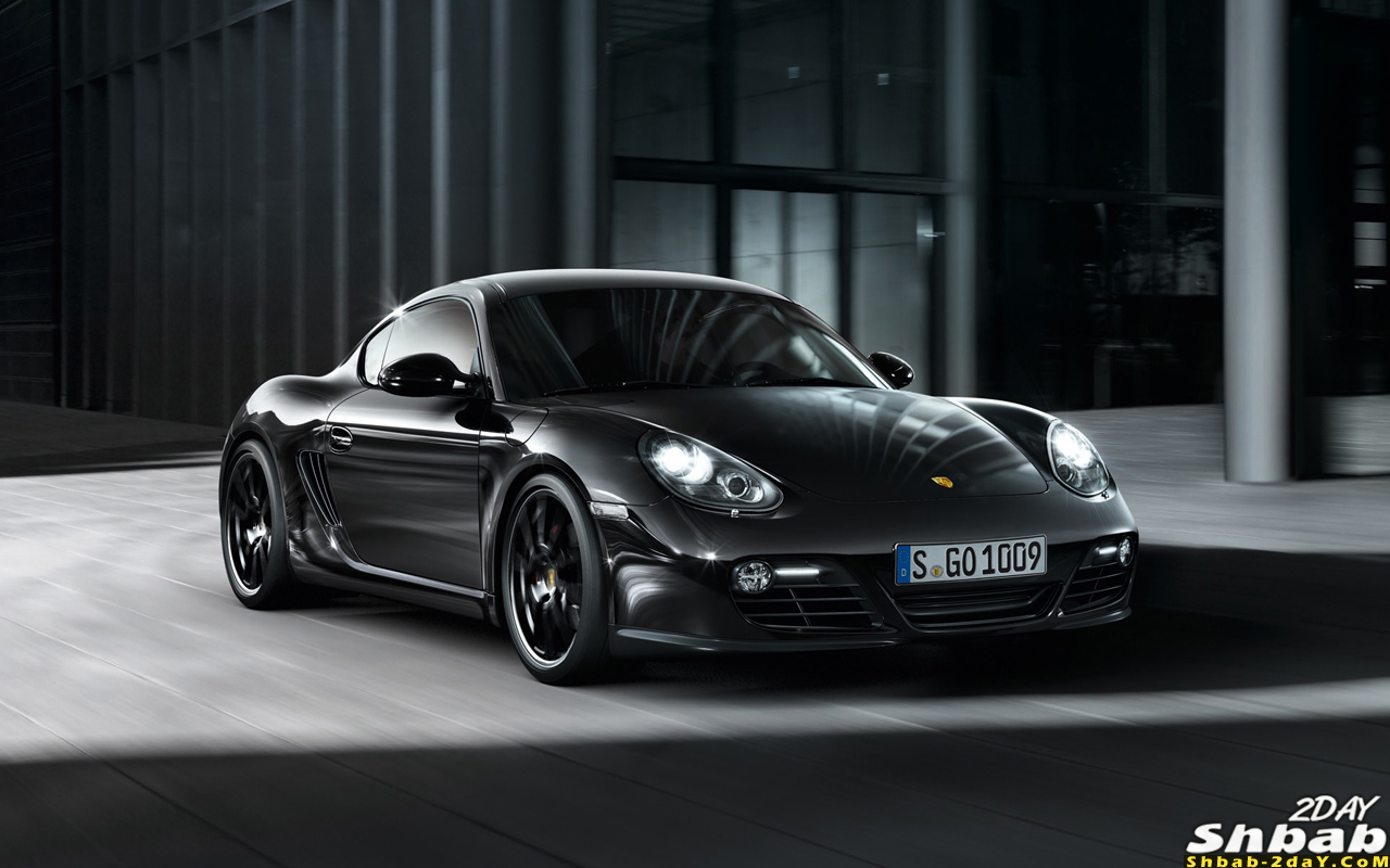 Porsche Car Black 330302 Wallpaper wallpaper