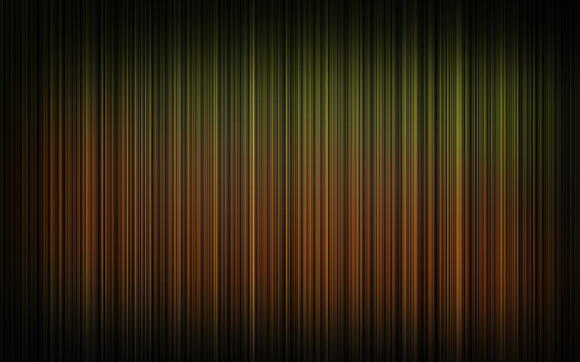 Abstract Backgrounds Background Styles Art Media 3346026 Wallpaper