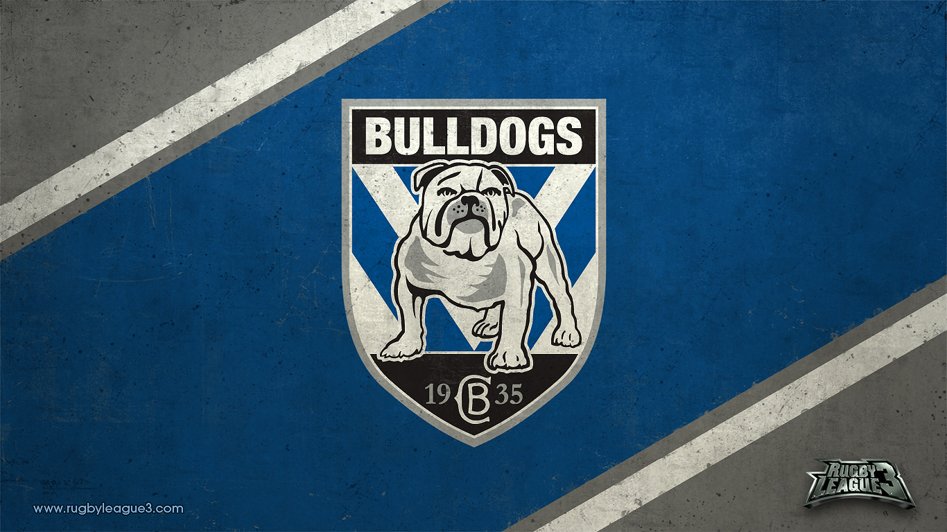 Entertainment Bulldogs X 933601 Wallpaper wallpaper