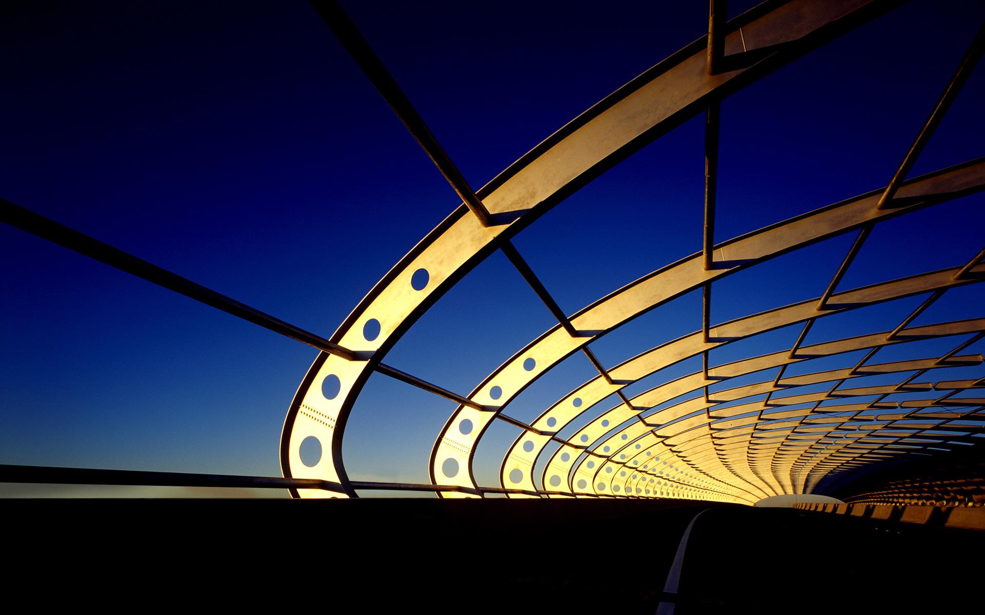 Architecture Windows Ralphvandenberg Com Ramblings 692224 Wallpaper wallpaper
