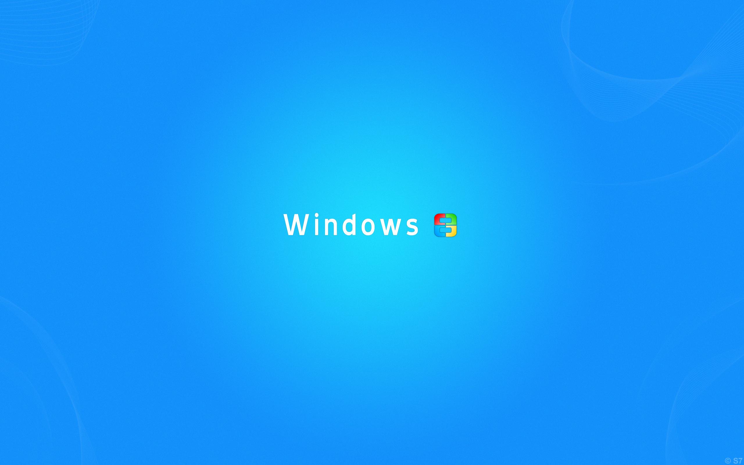 Entertainment Free Microsoft Windows Pickmore 1751934 Wallpaper wallpaper