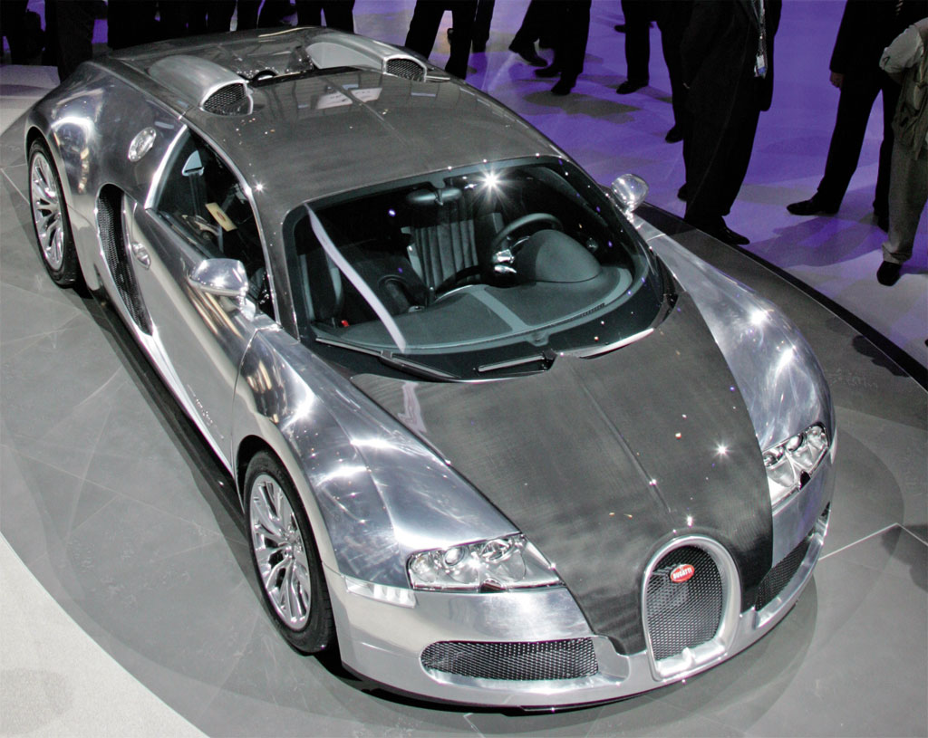 Sport Car Bugatti Veyron Grand Hd Pictures 167187 Wallpaper Wallpaper