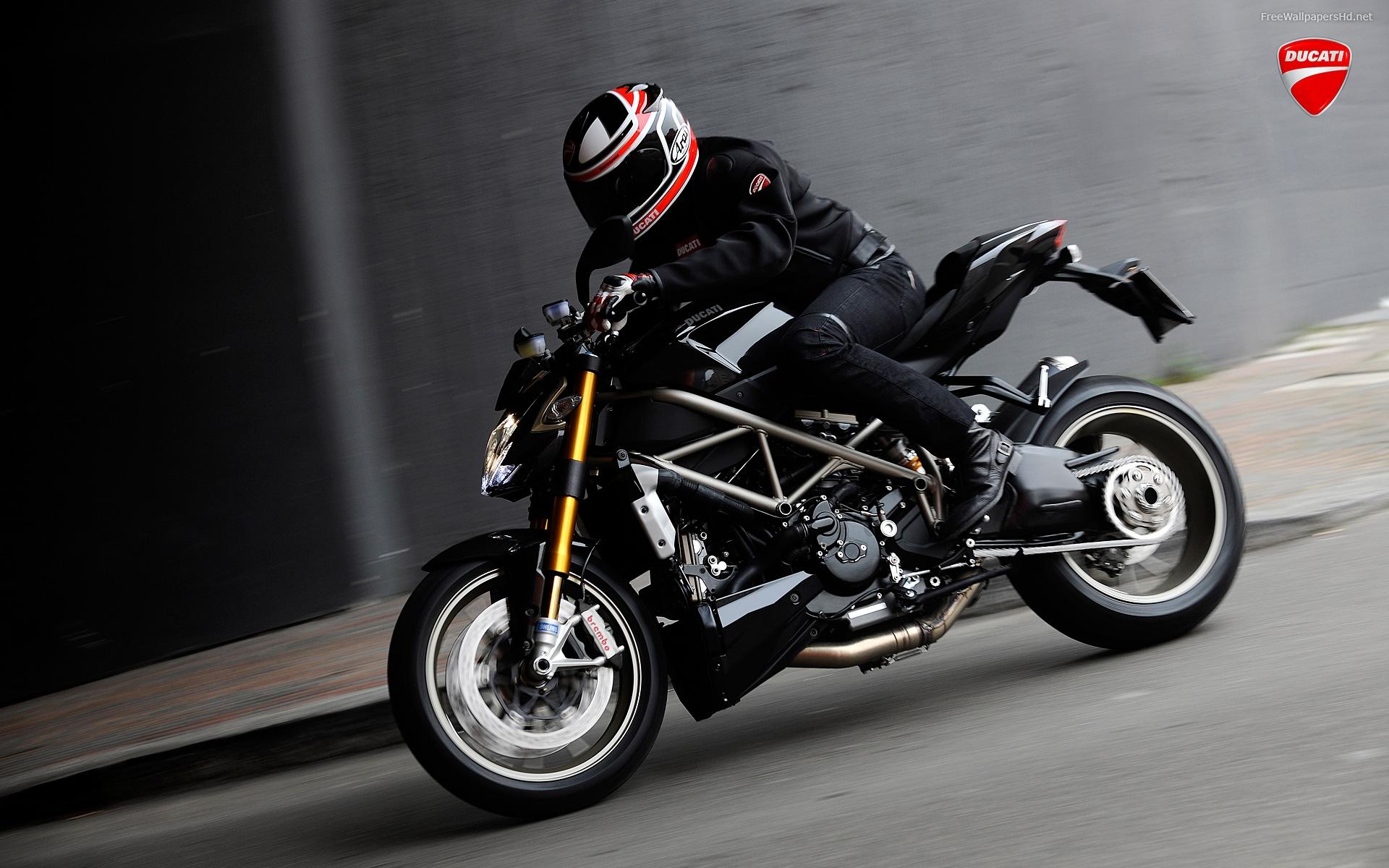 motorcycle ducati motorcycles free 1221818 wallpaper wallpaper