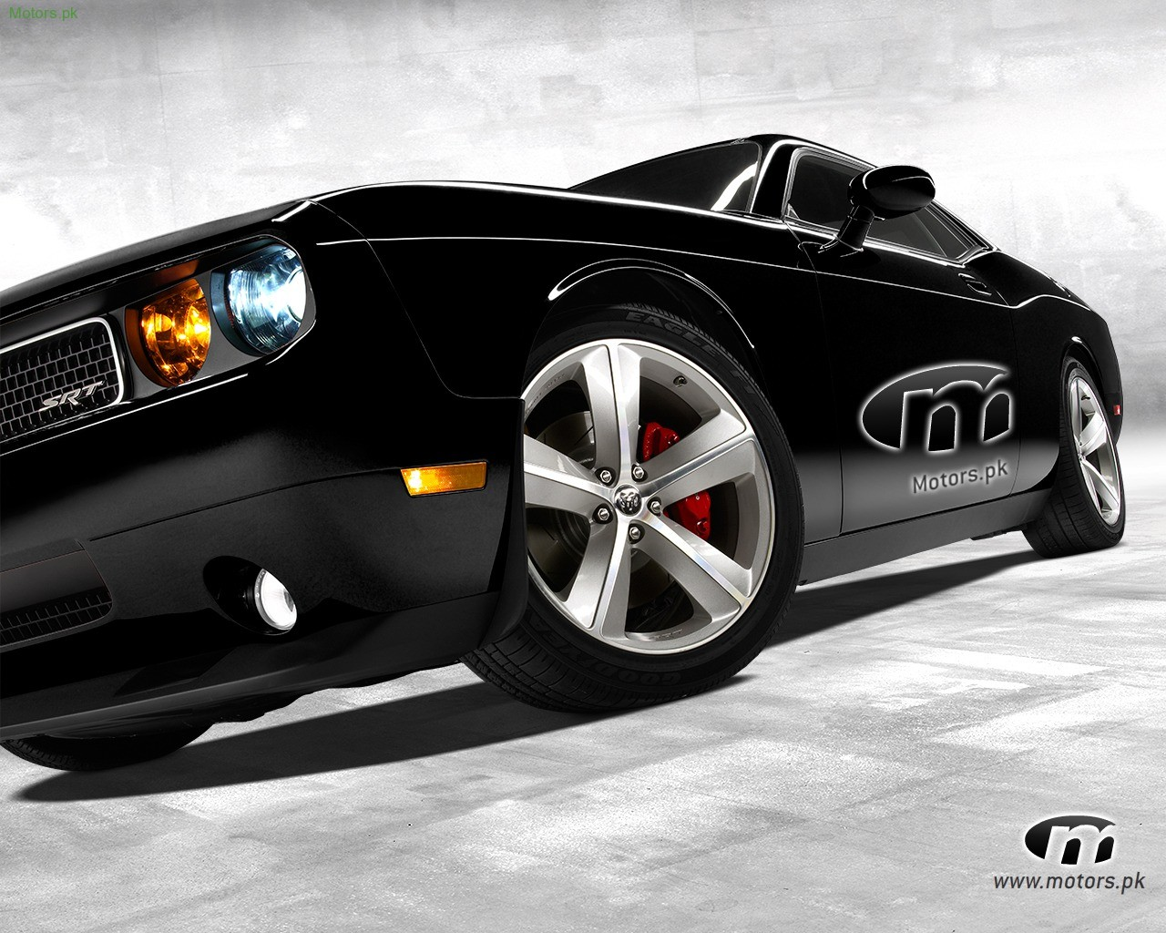 Muscle Car Wallpapers Hd Free For Desktop Muscle Cars Wallpaper
