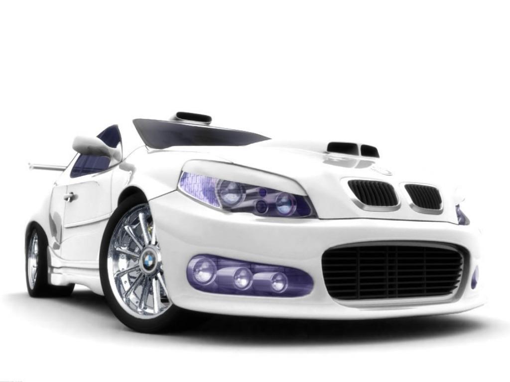 Car Plays Bmw Cars P Os Wallpaper Wallpaper - Sports cars bmw