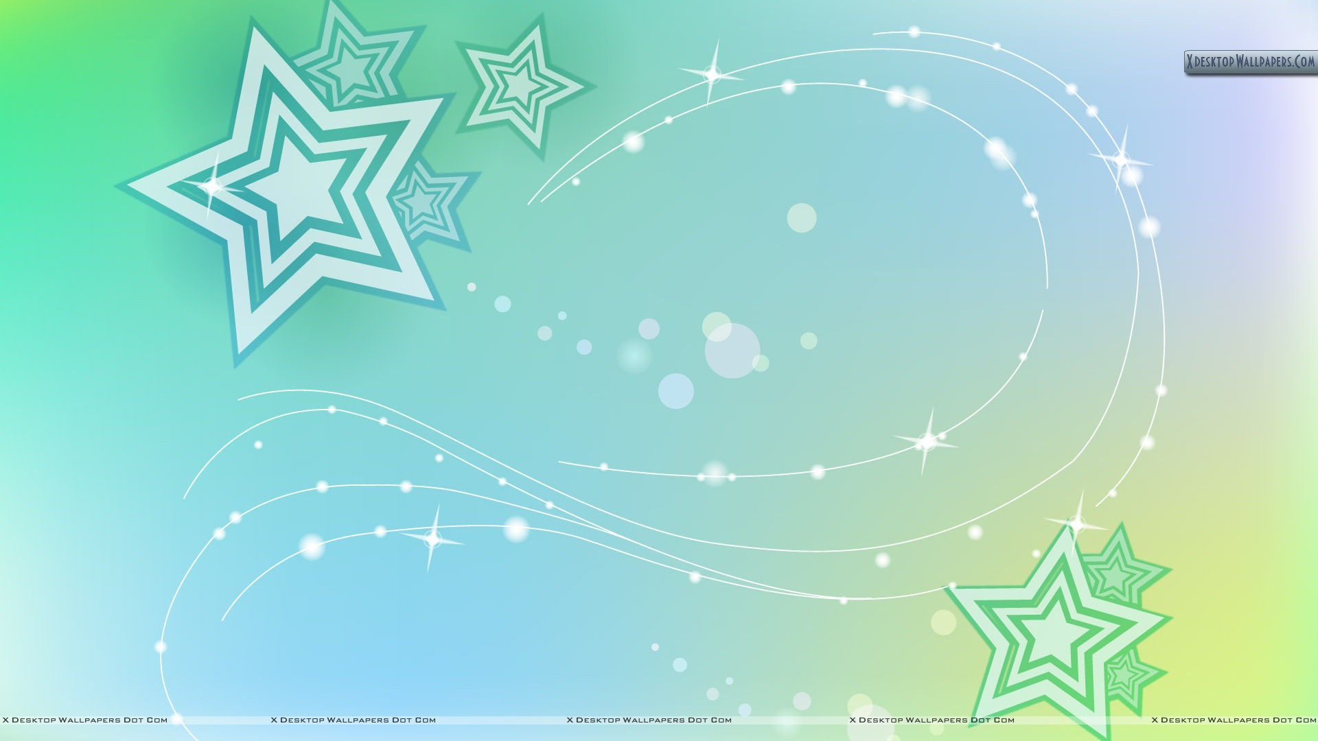 Abstract Background Star 155599 Wallpaper wallpaper