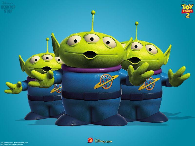 Pixar Cars Galore Updated 60281 Wallpaper wallpaper