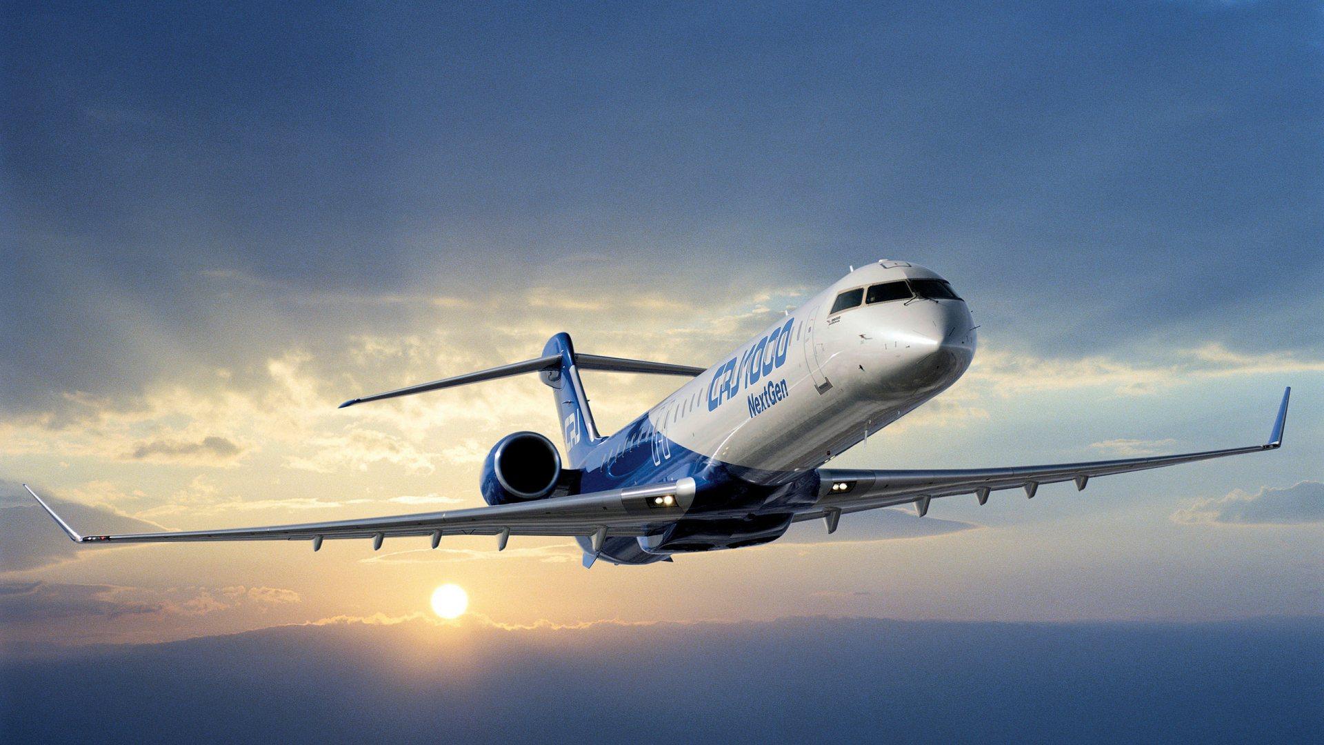 Aircraft Vehicles Hd 309595 Wallpaper wallpaper
