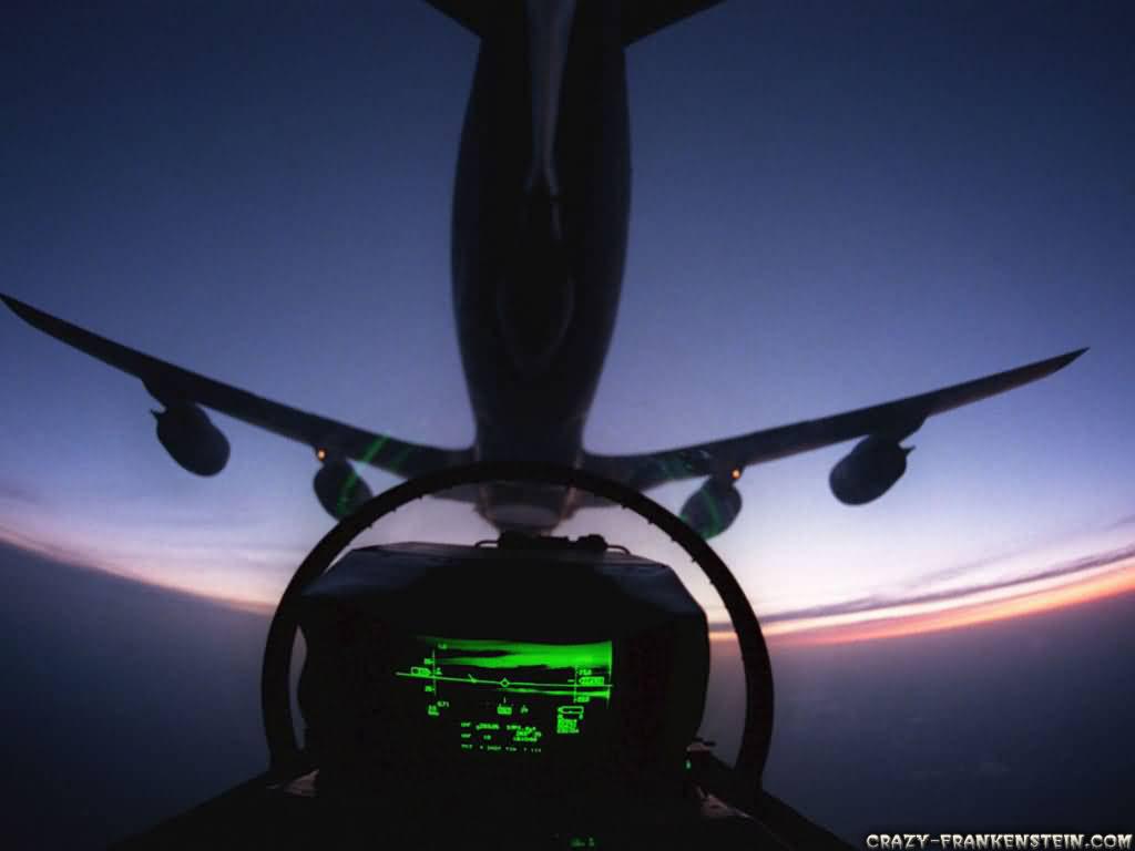 Aircraft Navigation Military 70026 Wallpaper wallpaper