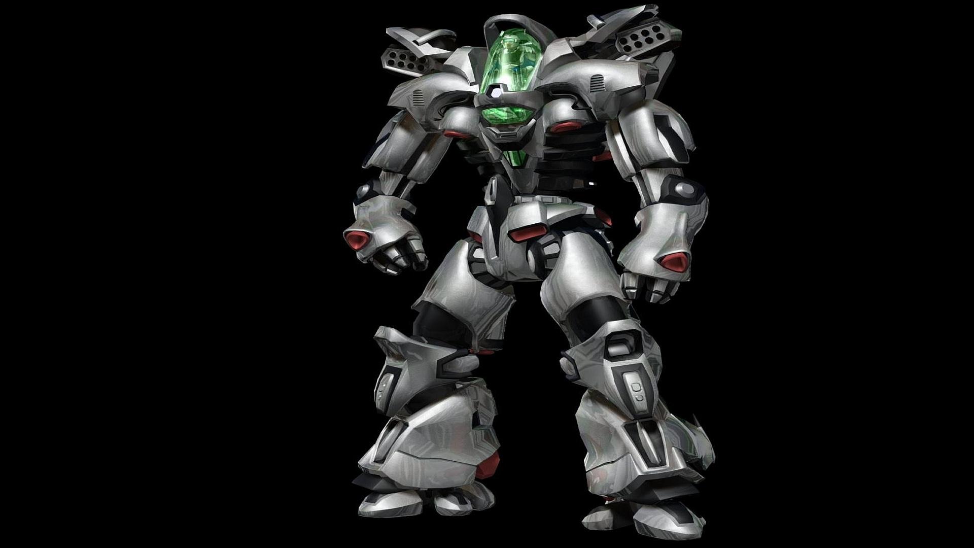 Robot Spider  Online Image Arcade