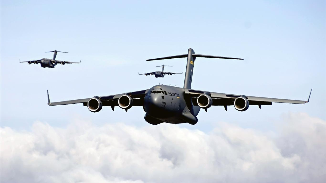 Aircraft hd military 97666 wallpaper wallpaper