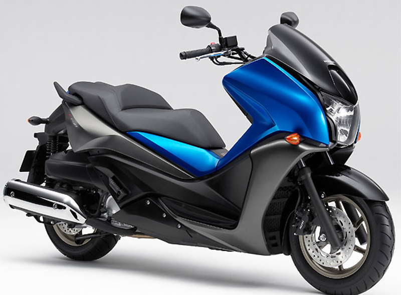 Honda Motorcycles Faze Best Motorcycle Sport 285647 Wallpaper wallpaper