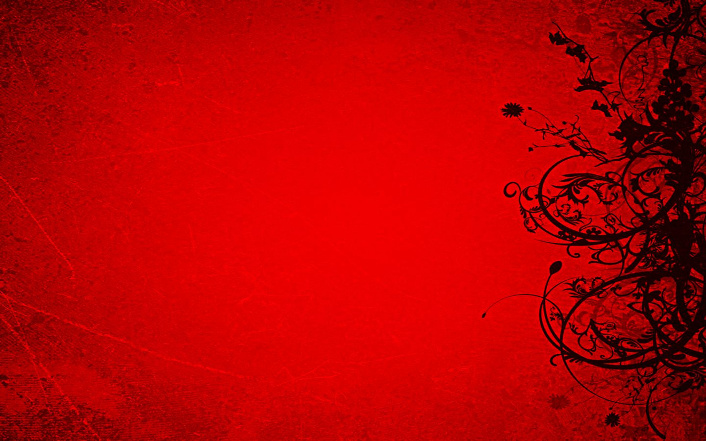 Red Abstract Flare Background X 170755 Wallpaper wallpaper