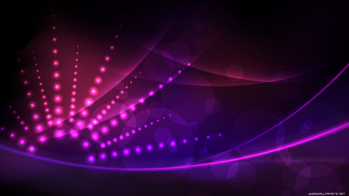 Abstract Vector Wide And Hd Dark 223262 Wallpaper wallpaper